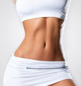 supliment de pierdere în greutate natural