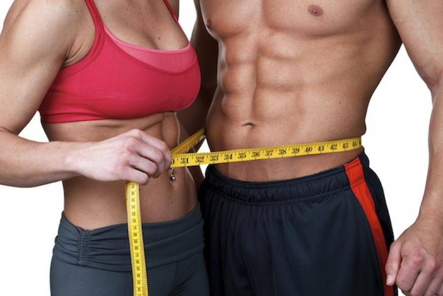 supliment pentru a arde grăsime și a fi sfâșiat diferenta intre arderea grasimilor si pierderea in greutate