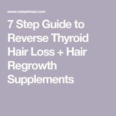 Ajută Cytomel / T3 la pierderea în greutate?